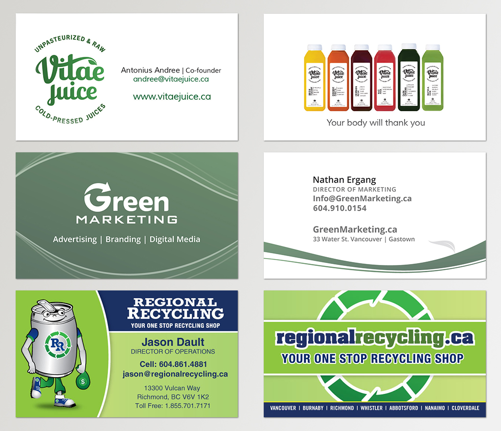 Business card printing richmond bc choice image card design and fantastic business cards richmond bc gift business card ideas business card printing gastown image collections card reheart Images