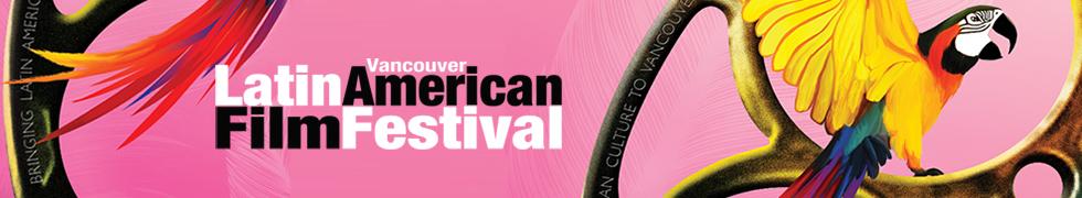 Latin American Film Festival Case Study