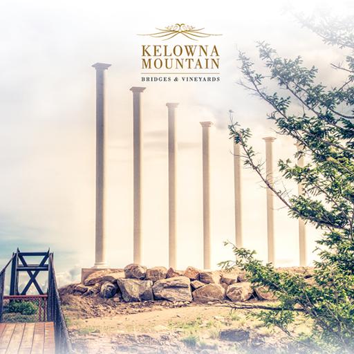 Kelowna Mountain Case Study