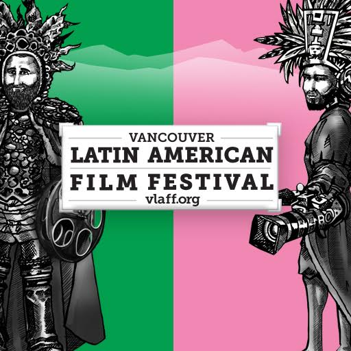 Latin American Film Festival Marketing Case Study