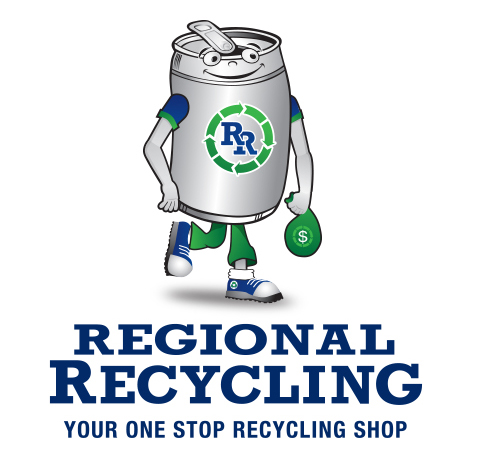 Regional Recycling Case Study