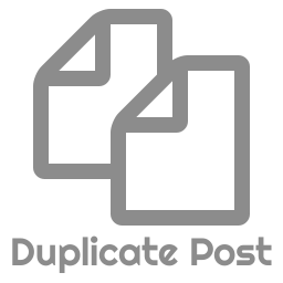 Duplicate Posts in wordpress