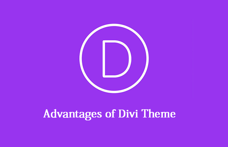 Divi Page Builder and Theme