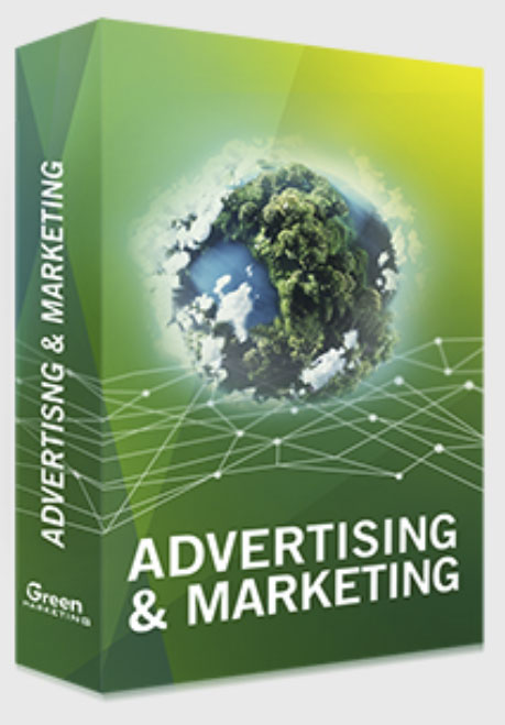 Green Marketing Agency