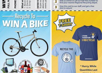 Win-a-bike-contest-7_Both