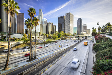 Explainer Videos La Los Angeles