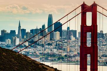 Explainer Videos San Francisco