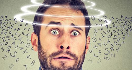 Video Sales Letter Formula Identify Problem