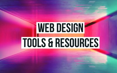 WEBDESIGN RESOURCES